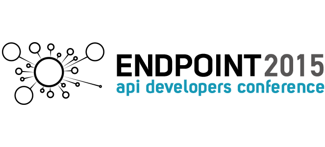 Endpoint 2015 Conference